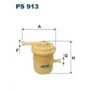 FILTRON PS913 Фильтр топливный