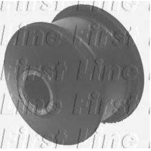 FIRST LINE FSK6162 Сайлентблок пер рыч пер