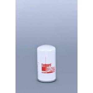 FLEETGUARD FF5284 фильтр топливный