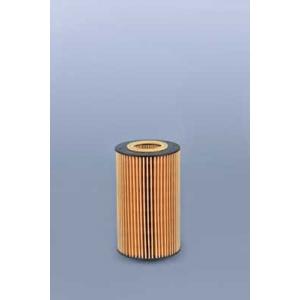 FLEETGUARD LF3827 фильтр масляный