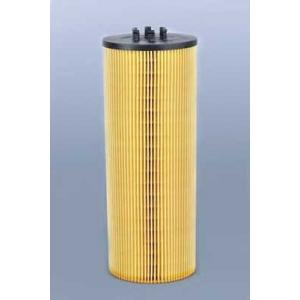 FLEETGUARD LF3829 фильтр масляный
