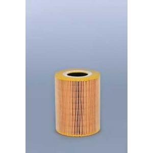 FLEETGUARD LF3867 фильтр масляный