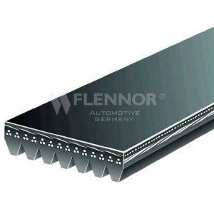 FLENNOR 7PK1973 Ремiнь клиновий