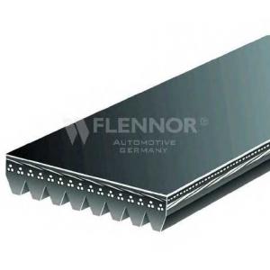 FLENNOR 8PK1225 Ремiнь клиновий