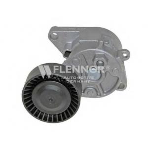 FLENNOR FA99138