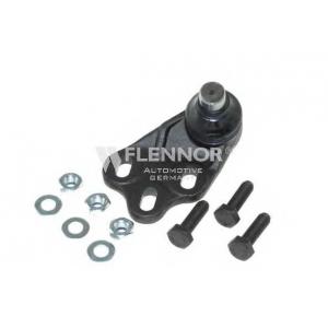 FLENNOR FL005D