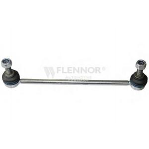 FLENNOR FL0075H Тяга / стiйка, стабiлiзатор