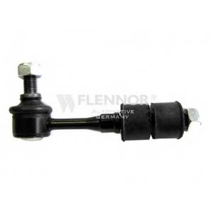 FLENNOR FL0290H Тяга / стiйка, стабiлiзатор