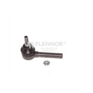 FLENNOR FL092B Накiнечник рульової тяги