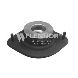 FLENNOR FL0991-J Подушка пер амортиз