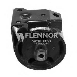 FLENNOR FL0992-J Подушка двиг