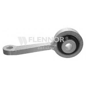 FLENNOR FL0997H Тяга / стiйка, стабiлiзатор