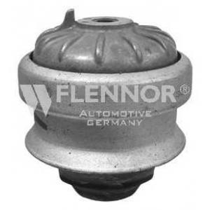 FLENNOR FL1992J Подушка двигуна