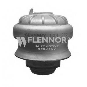 FLENNOR FL1994J Подушка двигуна