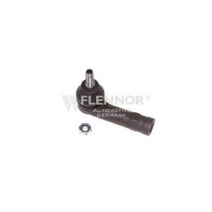 FLENNOR FL230B