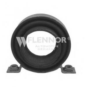 FLENNOR FL3095J