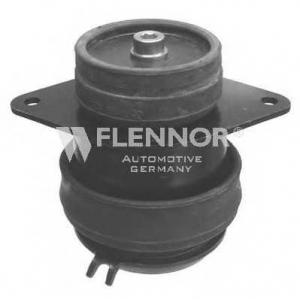 FLENNOR FL3905J