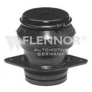 FLENNOR FL3906J