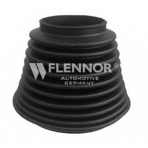 FLENNOR FL3955J