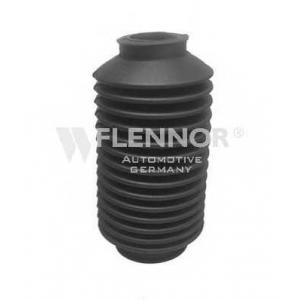 FLENNOR FL3963J Пильники рульового