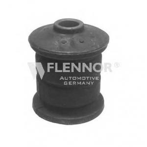 FLENNOR FL3972J Сайлентблок