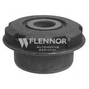 FLENNOR FL4049J Сайлентблок