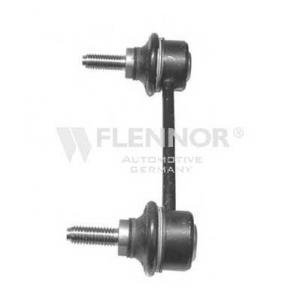 FLENNOR FL405H