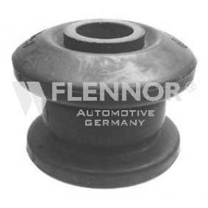 FLENNOR FL4090J Втулка реактивної тяги