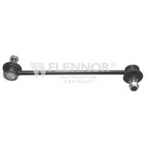 FLENNOR FL409-H Тяга пер стаб