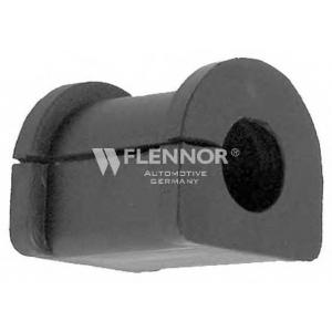 Опора, стабилизатор fl4117j flennor - OPEL CORSA B (73_, 78_, 79_) Наклонная задняя часть 1.5 D