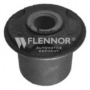 FLENNOR FL414J