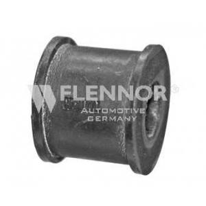 FLENNOR FL4150J Втулка стабiлiзатора