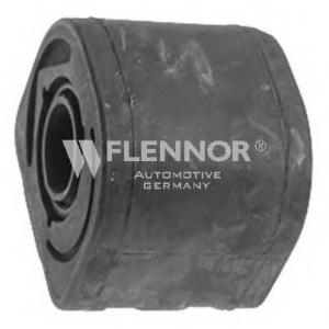 FLENNOR FL4177J Сайлентблок