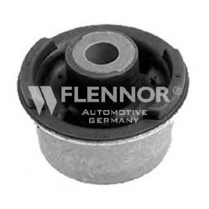FLENNOR FL4214J Сайлентблок