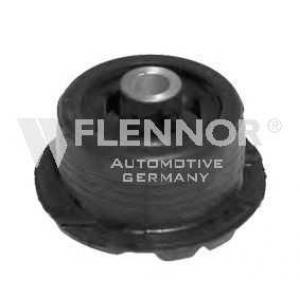 FLENNOR FL4226J