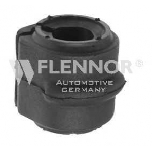 FLENNOR FL4229J