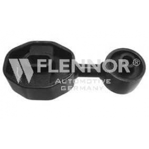 FLENNOR FL4256J