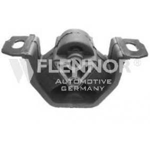 FLENNOR FL4260-J Подвеска, двигатель