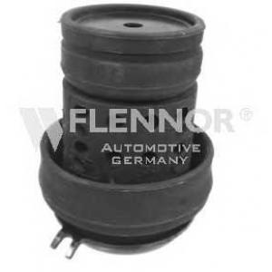 FLENNOR FL4286J