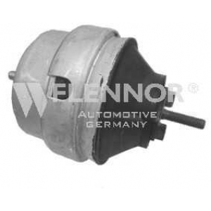 FLENNOR FL4427J Подушка двигуна