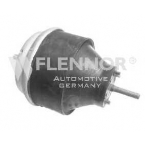 FLENNOR fl4454-j Опора двигателя