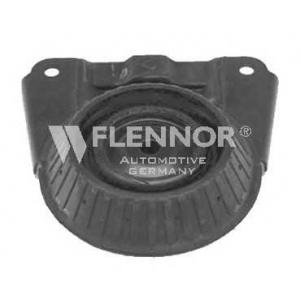 FLENNOR FL4492-J Подушка зад амортиз