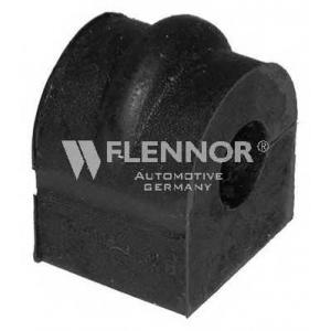 FLENNOR FL4569J