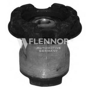 FLENNOR FL4878J Подушка балки