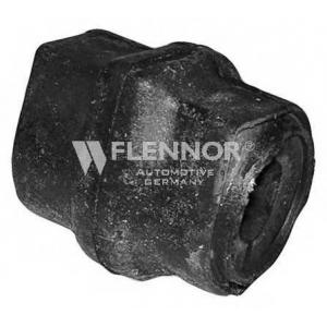 FLENNOR FL5014J Втулка стабiлiзатора
