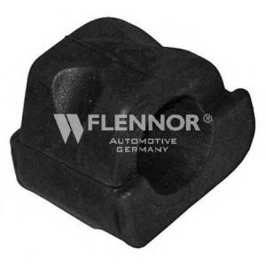 FLENNOR FL5080J Втулка стабiлiзатора