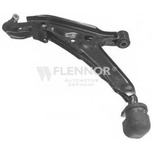 FLENNOR FL550G Ричаг пiдвiски
