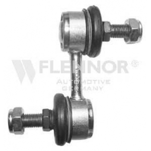 FLENNOR FL624H Тяга / стiйка, стабiлiзатор