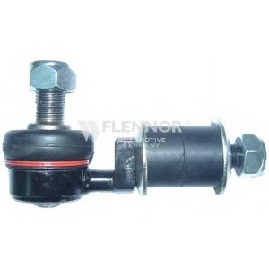 FLENNOR FL722H Тяга / стiйка, стабiлiзатор