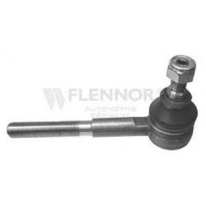 Наконечник поперечной рулевой тяги fl882b flennor - MERCEDES-BENZ E-CLASS (W124) седан E 420 (124.034)